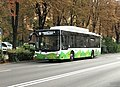 MAN Lion's City n.735 Trentino Trasporti.jpg