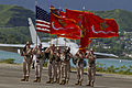 MARFORPAC Change of Command Ceremony 140815-M-AR450-014.jpg