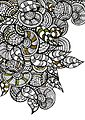 MA illustration 2015 10 (24292849106).jpg