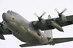 MC-130 - RAF Mildenhall 2008 (3125061162) (2).jpg