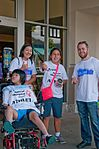 MCB Hawaii volunteer units climb high for a good cause 150827-M-ZZ999-003.jpg