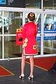 MC 澳門 Macau 外港客運碼頭 Outer Harbour Ferry Terminal visitors Hotel promotors May 2018 IX2 07.jpg