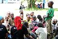 MEDCAP in Kenya 120823-F-CF823-081.jpg