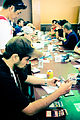 MEFCC 2012 - Magic the Gathering (7249963190).jpg