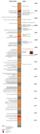 MER Timeline English 2014.png