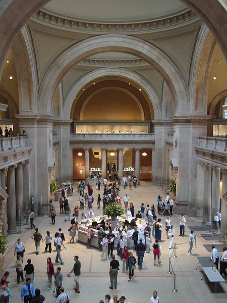 Archivo:MET Hall New YorkCity.jpg