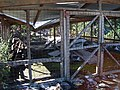 MEWAREMA drying shed which was destroyed during a storm (5793004130).jpg