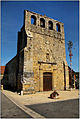 MEYRALS (Dordogne) - Eglise Saint-Eutrope 03.jpg