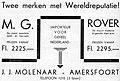 MG-Rover-19330323-molenaar.jpg