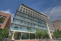 MIT Broad Institute.jpg