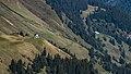 MK58280 Obere Alpe Wengen.jpg