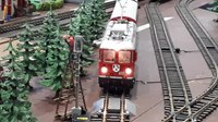 File:MOdellbahnausstellung Bremen 2018-11-24 Video 03.webm