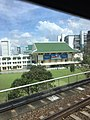 MRT Tracks 04.jpg