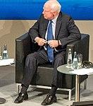 MSC 2014 McCain (1).jpg