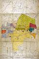 MS 6740, Map of Sussex (East) with Ticehurst Wellcome L0032049.jpg