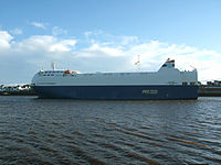 MV City of St. Petersburg leaving Tyne.jpg