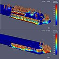 MV Zahro Express - Reconstruction.jpg