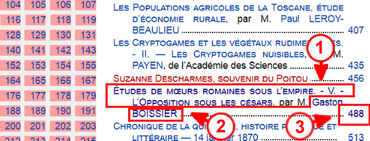 Ma 1ere Correction Wikisource 012.png