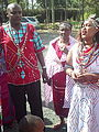 Maasai Wedding Couple.JPG