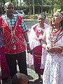 Maasai Wedding Couple.JPG