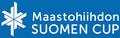 Maastohiihdon Suomen Cup logo.png