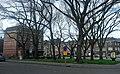 Maastricht, Brandenburgplein 002.JPG