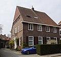 Maastricht - Aldenhofpark 3-4 GM-1003 20190331.jpg