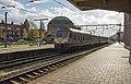 Maastricht NMBS MR80-STEL 415 als stoptrein 5361 uit Liège-Guillemins (22575100114).jpg