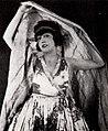 Mabel Normand 2 - Dec 1921 EH.jpg