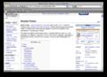 Mac OS X Firefox 3.6b3 PL.png