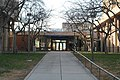 Macalester Wallace Center 2007.JPG