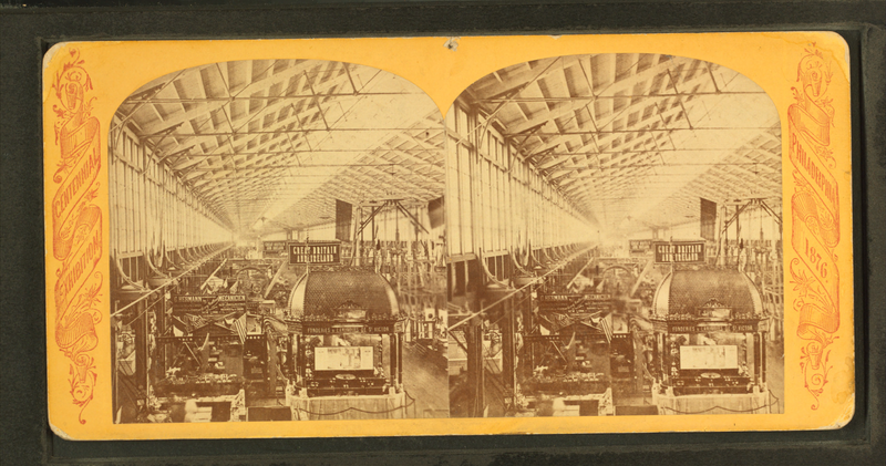 File:Machinery Hall, interior, from Robert N. Dennis collection of stereoscopic views.png