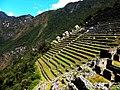 Machu Picchu (Peru) (14907084509).jpg