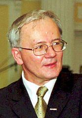 Maciej Kozłowski Astronom Wikipedia Wolna Encyklopedia