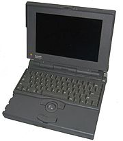 Macintosh PowerBook 140.jpg