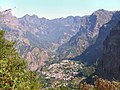Madeira - Eira do Serrado (11773227924).jpg