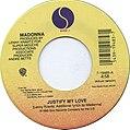 Madonna-justify-my-love-sire-3.jpg