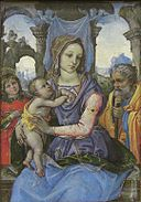 Madonna and Child with Saint Joseph and an Angel MET SF 14.40.641.jpg