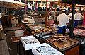 Madrid - Fiestas de San Isidro - 20070515-54.jpg