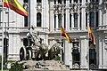 Madrid - Fuente de Cibeles (36011907996).jpg