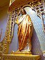 Madrid - Iglesia del Primer Convento de la Visitación (Salesas Reales) 10.jpg