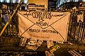 Madrid - Manifestación antidesahucios - 130216 201955.jpg