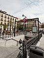 Madrid - Plaza de Isabel II - 20110418 173021.jpg