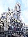 Madrid 2018-12-19 Centro Schritt 2.jpeg