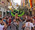 Madrid Pride Orgullo 2015 58417 (19494565371).jpg