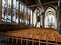 Magnikirche in Braunschweig (31377946717).jpg