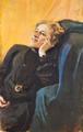Magnus Enckell - Portrait of Beda Stjernschantz.png