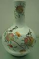 Magpies and Pomegranates vase IMG 5012.JPG
