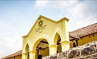 Mahinda College Olcott Hall.jpg