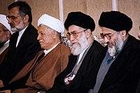 Mahmoud Hashemi Shahroudi050.jpg